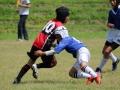 youngwave_kitakyusyu_rugby_school_chikuhokouryu2016038.JPG