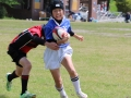 youngwave_kitakyusyu_rugby_school_chikuhokouryu2016039.JPG