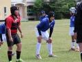 youngwave_kitakyusyu_rugby_school_chikuhokouryu2016040.JPG