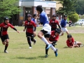 youngwave_kitakyusyu_rugby_school_chikuhokouryu2016041.JPG