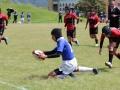 youngwave_kitakyusyu_rugby_school_chikuhokouryu2016042.JPG