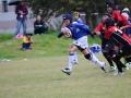youngwave_kitakyusyu_rugby_school_chikuhokouryu2016043.JPG