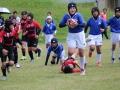 youngwave_kitakyusyu_rugby_school_chikuhokouryu2016044.JPG