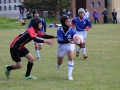 youngwave_kitakyusyu_rugby_school_chikuhokouryu2016045.JPG