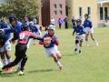 youngwave_kitakyusyu_rugby_school_chikuhokouryu2016046.JPG