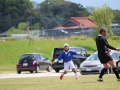 youngwave_kitakyusyu_rugby_school_chikuhokouryu2016047.JPG