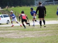 youngwave_kitakyusyu_rugby_school_chikuhokouryu2016048.JPG