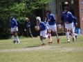 youngwave_kitakyusyu_rugby_school_chikuhokouryu2016049.JPG