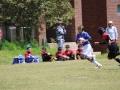 youngwave_kitakyusyu_rugby_school_chikuhokouryu2016050.JPG