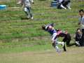 youngwave_kitakyusyu_rugby_school_chikuhokouryu2016051.JPG