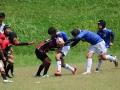 youngwave_kitakyusyu_rugby_school_chikuhokouryu2016052.JPG