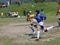youngwave_kitakyusyu_rugby_school_chikuhokouryu2016119.JPG