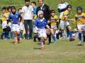 youngwave_kitakyusyu_rugby_school_chikuhokouryu2016121.JPG