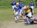 youngwave_kitakyusyu_rugby_school_chikuhokouryu2016122.JPG