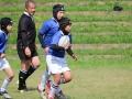 youngwave_kitakyusyu_rugby_school_chikuhokouryu2016123.JPG