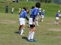 youngwave_kitakyusyu_rugby_school_chikuhokouryu2016124.JPG