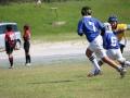 youngwave_kitakyusyu_rugby_school_chikuhokouryu2016125.JPG