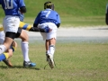 youngwave_kitakyusyu_rugby_school_chikuhokouryu2016126.JPG