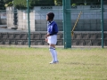 youngwave_kitakyusyu_rugby_school_chikuhokouryu2016157.JPG