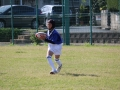 youngwave_kitakyusyu_rugby_school_chikuhokouryu2016158.JPG