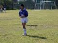 youngwave_kitakyusyu_rugby_school_chikuhokouryu2016159.JPG