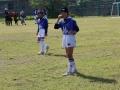 youngwave_kitakyusyu_rugby_school_chikuhokouryu2016160.JPG