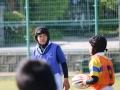youngwave_kitakyusyu_rugby_school_chikuhokouryu2016161.JPG