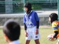 youngwave_kitakyusyu_rugby_school_chikuhokouryu2016162.JPG