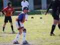 youngwave_kitakyusyu_rugby_school_chikuhokouryu2016163.JPG