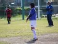 youngwave_kitakyusyu_rugby_school_chikuhokouryu2016166.JPG