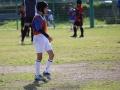 youngwave_kitakyusyu_rugby_school_chikuhokouryu2016167.JPG
