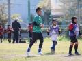 youngwave_kitakyusyu_rugby_school_chikuhokouryu2016169.JPG