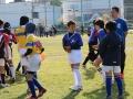 youngwave_kitakyusyu_rugby_school_chikuhokouryu2016170.JPG