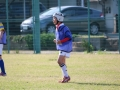 youngwave_kitakyusyu_rugby_school_chikuhokouryu2016171.JPG
