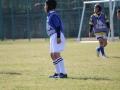 youngwave_kitakyusyu_rugby_school_chikuhokouryu2016172.JPG