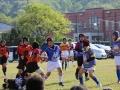 youngwave_kitakyusyu_rugby_school_chikuhokouryu2016173.JPG