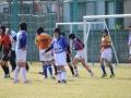 youngwave_kitakyusyu_rugby_school_chikuhokouryu2016174.JPG