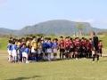 youngwave_kitakyusyu_rugby_school_chikuhokouryu2016177.JPG