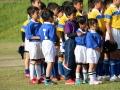 youngwave_kitakyusyu_rugby_school_chikuhokouryu2016178.JPG