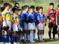 youngwave_kitakyusyu_rugby_school_chikuhokouryu2016179.JPG