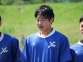 yaoungwave_kitakyusyu_ukiha2016041.JPG