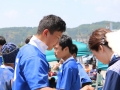 yaoungwave_kitakyusyu_ukiha2016087.JPG