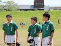 yaoungwave_kitakyusyu_ukiha2016107.JPG