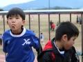 youngwave_kitakyusyu_rugby_school_yamaguchi_kouryu_2016008.JPG