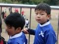 youngwave_kitakyusyu_rugby_school_yamaguchi_kouryu_2016011.JPG