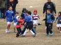 youngwave_kitakyusyu_rugby_school_yamaguchi_kouryu_2016013.JPG