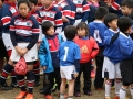 youngwave_kitakyusyu_rugby_school_yamaguchi_kouryu_2016021.JPG