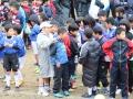 youngwave_kitakyusyu_rugby_school_yamaguchi_kouryu_2016024.JPG