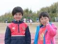 youngwave_kitakyusyu_rugby_school_yamaguchi_kouryu_2016026.JPG