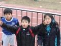 youngwave_kitakyusyu_rugby_school_yamaguchi_kouryu_2016028.JPG